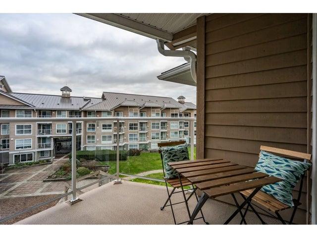 421 5880 DOVER CRESCENT - Riverdale RI Apartment/Condo for sale, 1 Bedroom (R2532709) #22