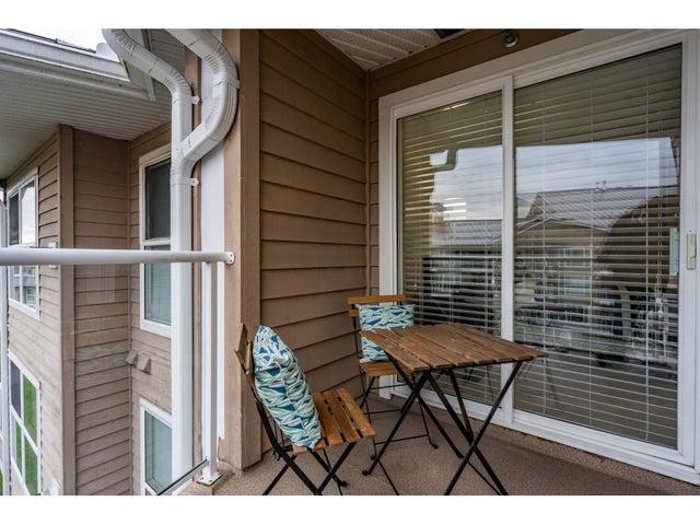 421 5880 DOVER CRESCENT - Riverdale RI Apartment/Condo for sale, 1 Bedroom (R2532709) #23
