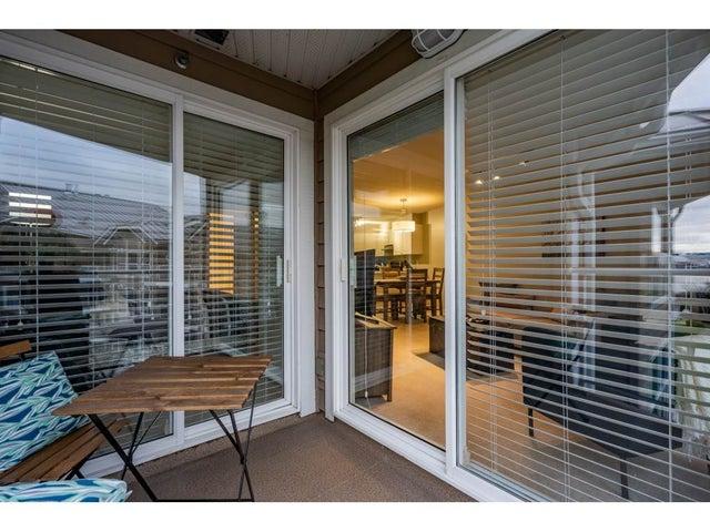 421 5880 DOVER CRESCENT - Riverdale RI Apartment/Condo for sale, 1 Bedroom (R2532709) #24