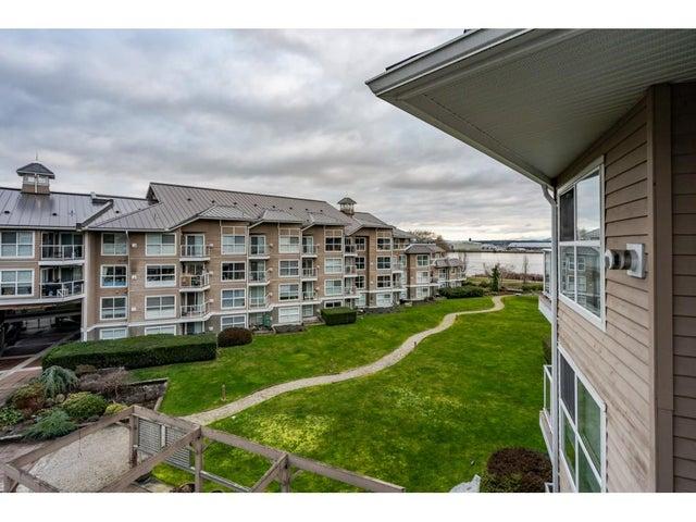 421 5880 DOVER CRESCENT - Riverdale RI Apartment/Condo for sale, 1 Bedroom (R2532709) #26