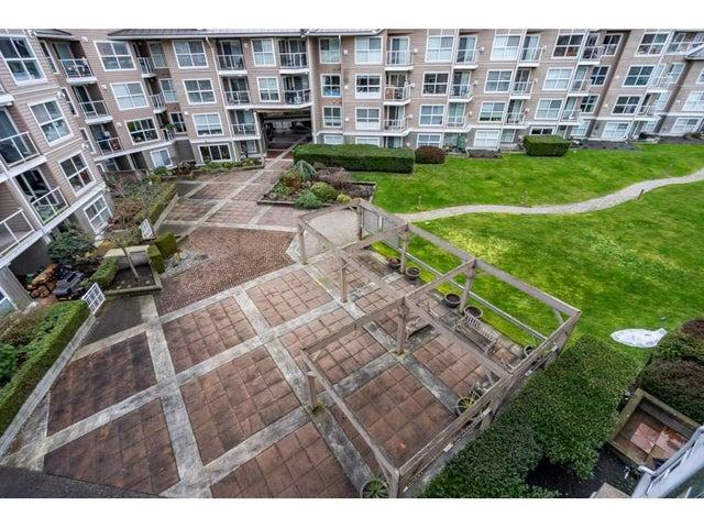 421 5880 DOVER CRESCENT - Riverdale RI Apartment/Condo for sale, 1 Bedroom (R2532709) #28