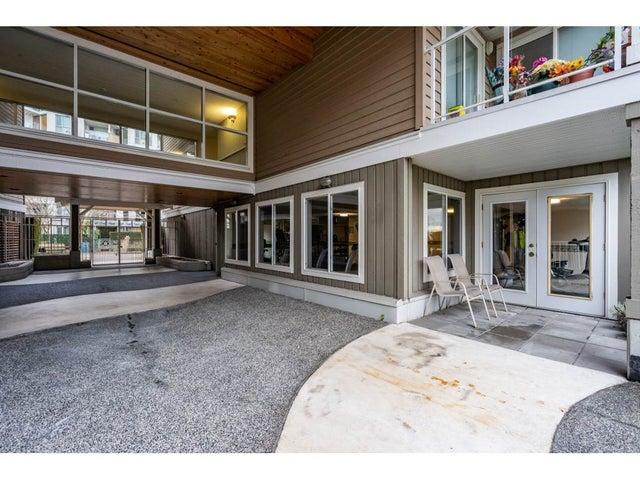 421 5880 DOVER CRESCENT - Riverdale RI Apartment/Condo for sale, 1 Bedroom (R2532709) #29