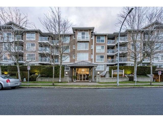 421 5880 DOVER CRESCENT - Riverdale RI Apartment/Condo for sale, 1 Bedroom (R2532709) #2