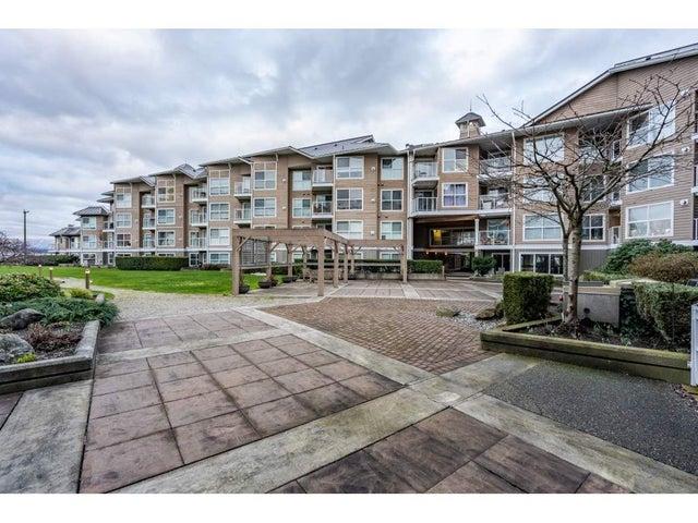421 5880 DOVER CRESCENT - Riverdale RI Apartment/Condo for sale, 1 Bedroom (R2532709) #30