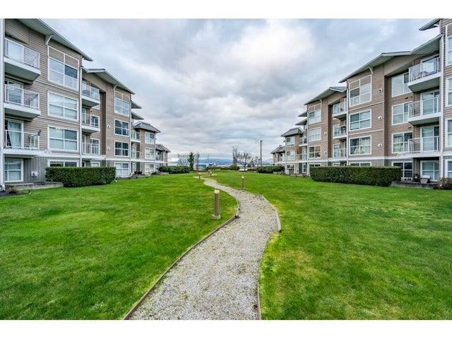 421 5880 DOVER CRESCENT - Riverdale RI Apartment/Condo for sale, 1 Bedroom (R2532709) #32