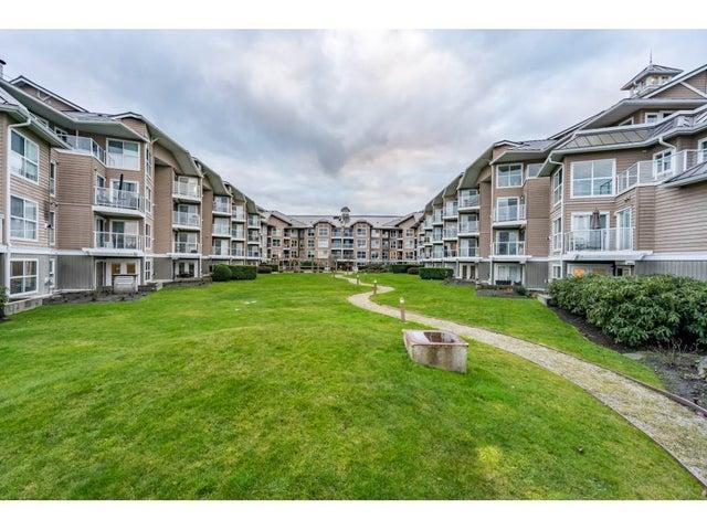 421 5880 DOVER CRESCENT - Riverdale RI Apartment/Condo for sale, 1 Bedroom (R2532709) #33