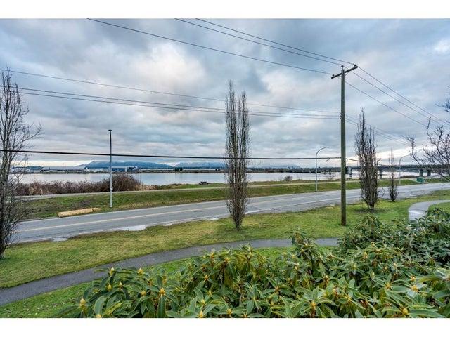 421 5880 DOVER CRESCENT - Riverdale RI Apartment/Condo for sale, 1 Bedroom (R2532709) #34