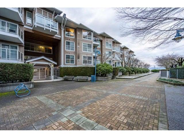 421 5880 DOVER CRESCENT - Riverdale RI Apartment/Condo for sale, 1 Bedroom (R2532709) #37