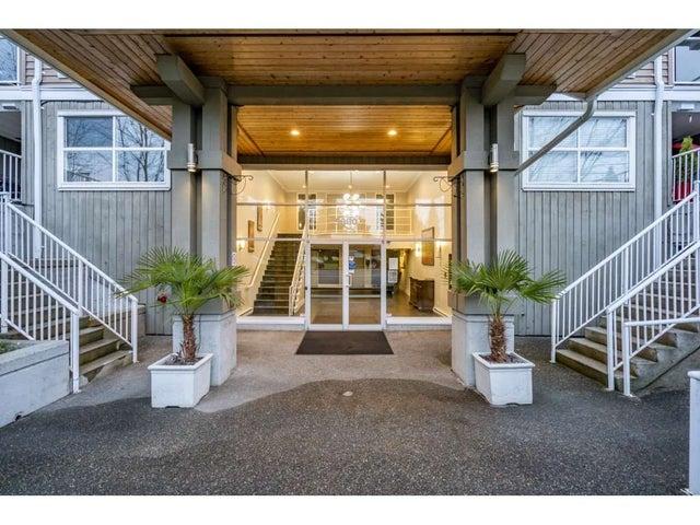 421 5880 DOVER CRESCENT - Riverdale RI Apartment/Condo for sale, 1 Bedroom (R2532709) #4