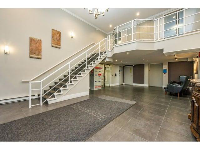 421 5880 DOVER CRESCENT - Riverdale RI Apartment/Condo for sale, 1 Bedroom (R2532709) #5