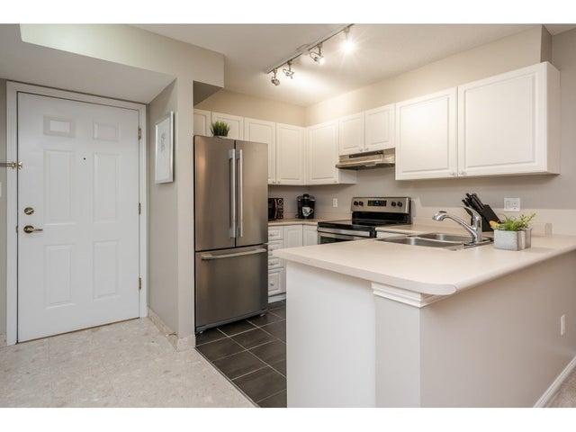 421 5880 DOVER CRESCENT - Riverdale RI Apartment/Condo for sale, 1 Bedroom (R2532709) #6