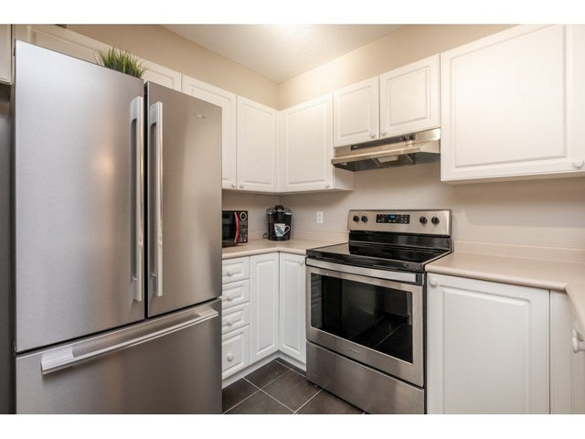 421 5880 DOVER CRESCENT - Riverdale RI Apartment/Condo for sale, 1 Bedroom (R2532709) #7