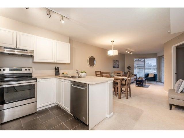 421 5880 DOVER CRESCENT - Riverdale RI Apartment/Condo for sale, 1 Bedroom (R2532709) #8