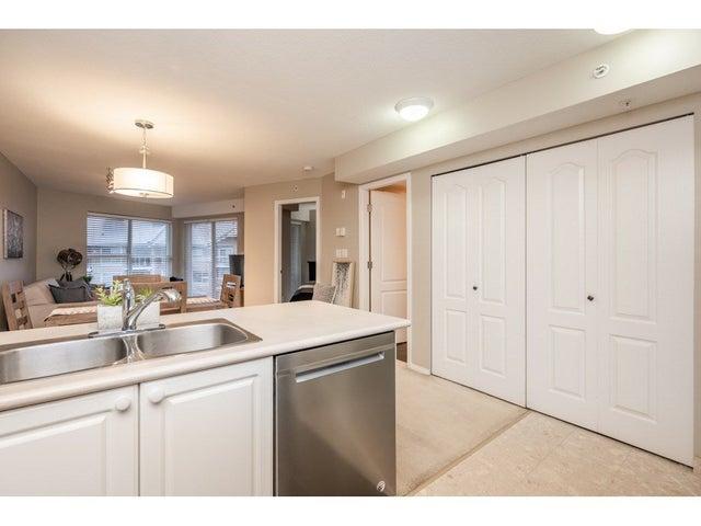 421 5880 DOVER CRESCENT - Riverdale RI Apartment/Condo for sale, 1 Bedroom (R2532709) #9