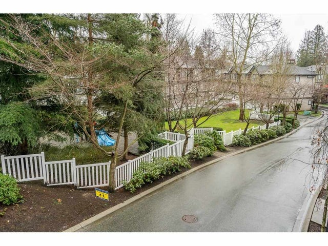 23 20176 68TH AVENUE - Willoughby Heights Townhouse for sale, 2 Bedrooms (R2537718) #11