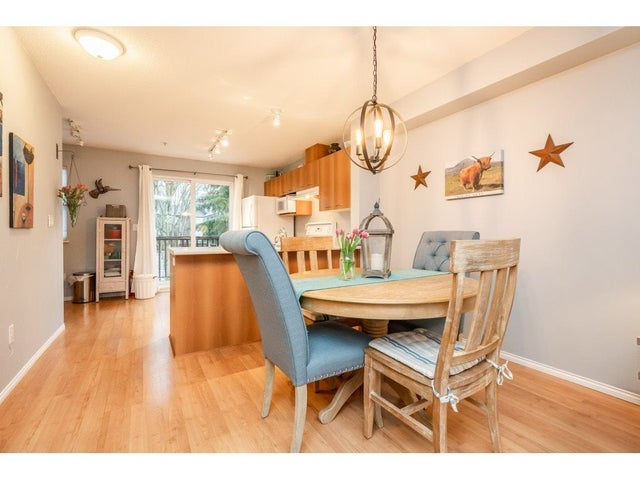 23 20176 68TH AVENUE - Willoughby Heights Townhouse for sale, 2 Bedrooms (R2537718) #13