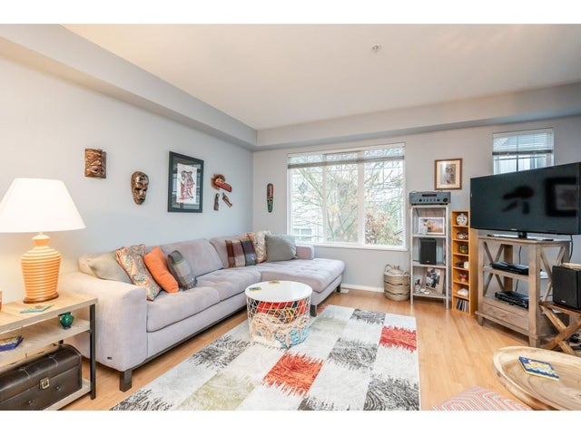 23 20176 68TH AVENUE - Willoughby Heights Townhouse for sale, 2 Bedrooms (R2537718) #14