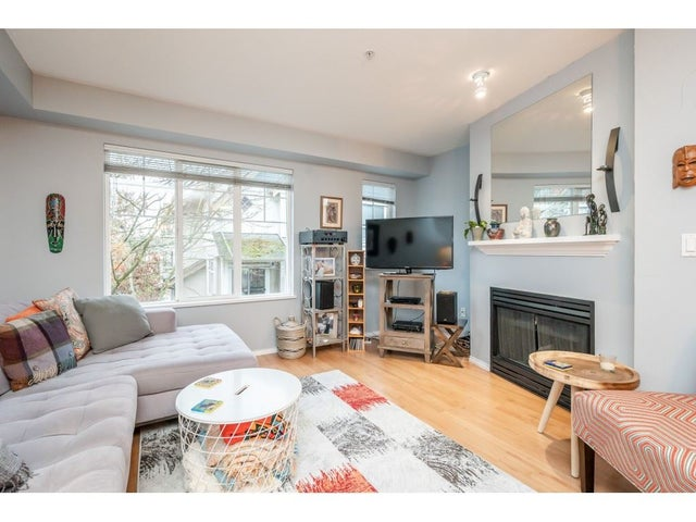 23 20176 68TH AVENUE - Willoughby Heights Townhouse for sale, 2 Bedrooms (R2537718) #15