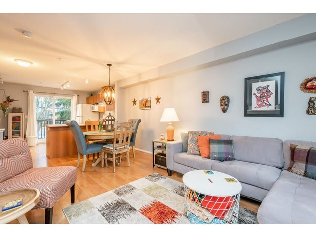 23 20176 68TH AVENUE - Willoughby Heights Townhouse for sale, 2 Bedrooms (R2537718) #16