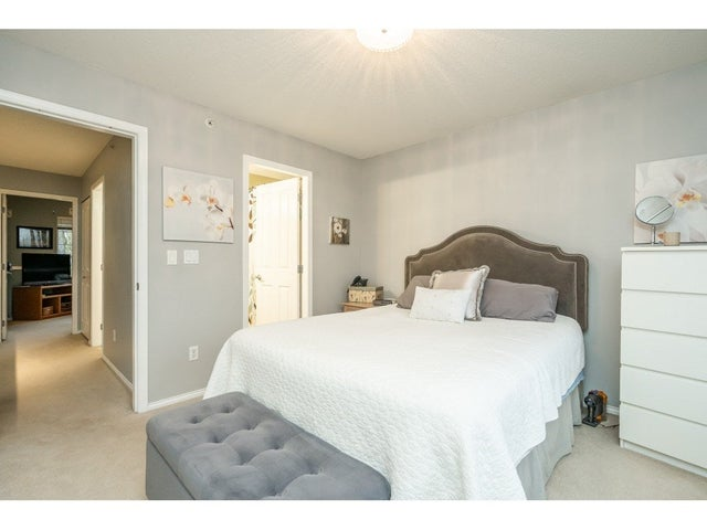 23 20176 68TH AVENUE - Willoughby Heights Townhouse for sale, 2 Bedrooms (R2537718) #18
