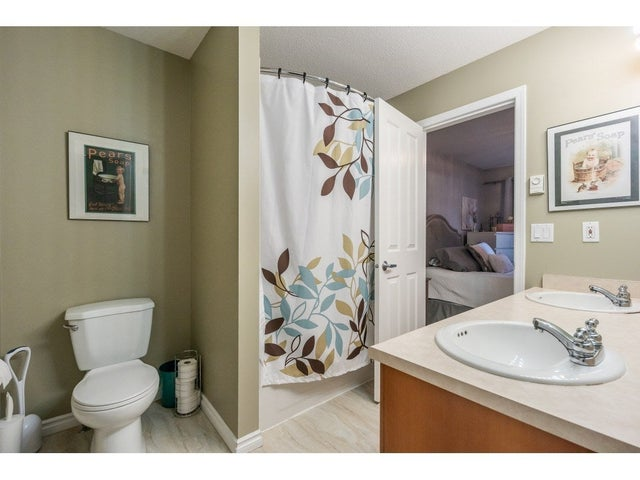 23 20176 68TH AVENUE - Willoughby Heights Townhouse for sale, 2 Bedrooms (R2537718) #19