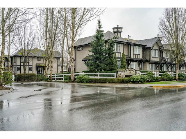 23 20176 68TH AVENUE - Willoughby Heights Townhouse for sale, 2 Bedrooms (R2537718) #1