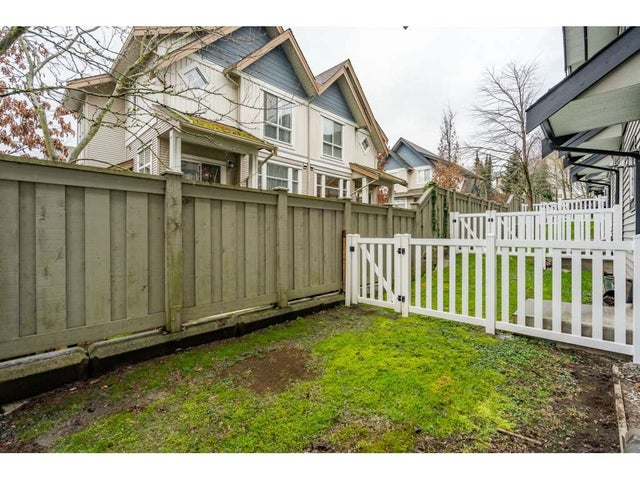 23 20176 68TH AVENUE - Willoughby Heights Townhouse for sale, 2 Bedrooms (R2537718) #23