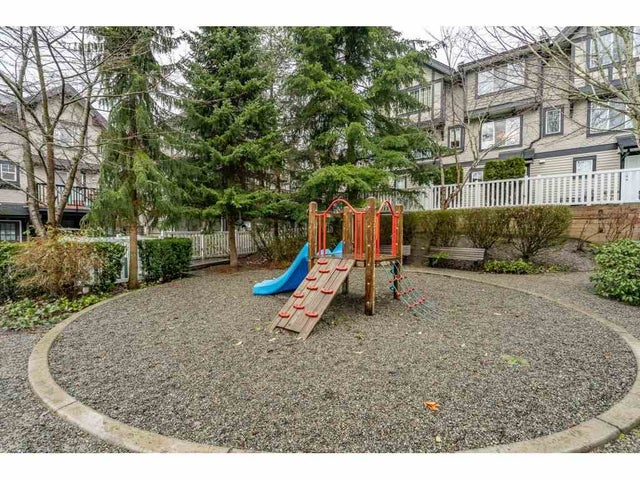 23 20176 68TH AVENUE - Willoughby Heights Townhouse for sale, 2 Bedrooms (R2537718) #27