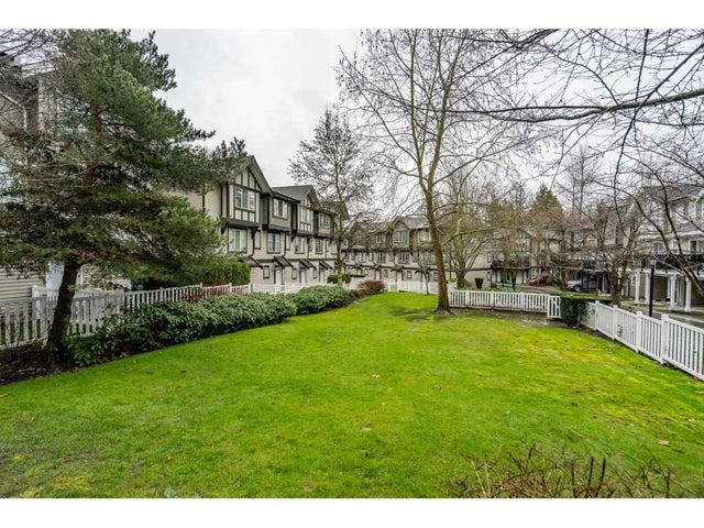 23 20176 68TH AVENUE - Willoughby Heights Townhouse for sale, 2 Bedrooms (R2537718) #28