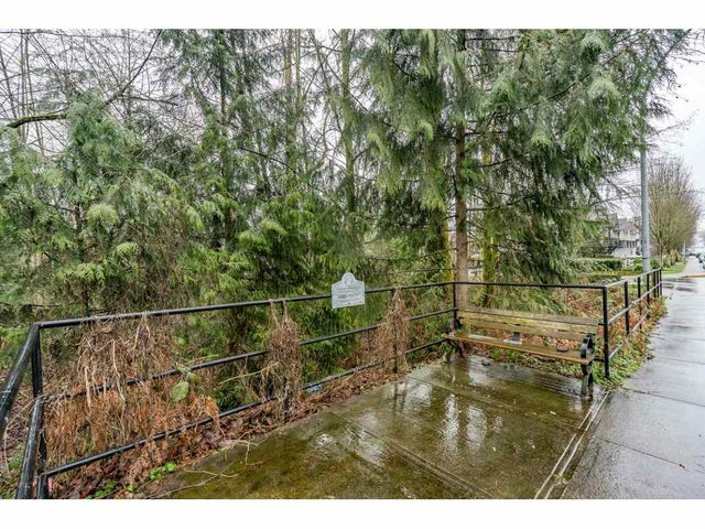 23 20176 68TH AVENUE - Willoughby Heights Townhouse for sale, 2 Bedrooms (R2537718) #29