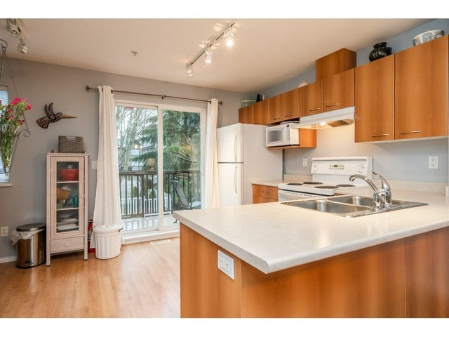 23 20176 68TH AVENUE - Willoughby Heights Townhouse for sale, 2 Bedrooms (R2537718) #5