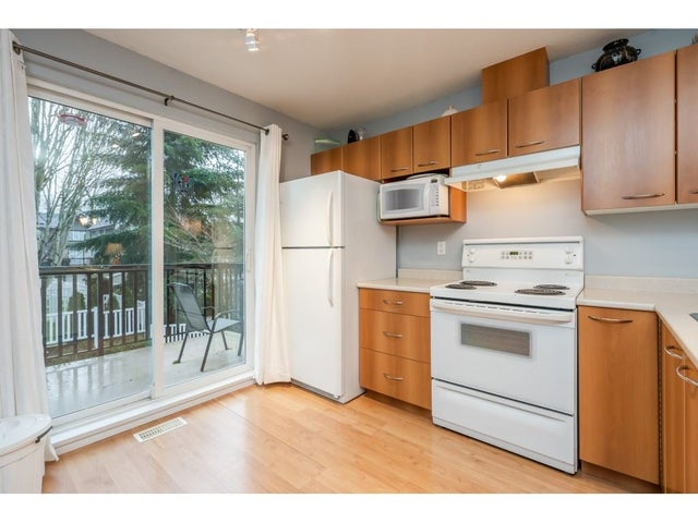 23 20176 68TH AVENUE - Willoughby Heights Townhouse for sale, 2 Bedrooms (R2537718) #6