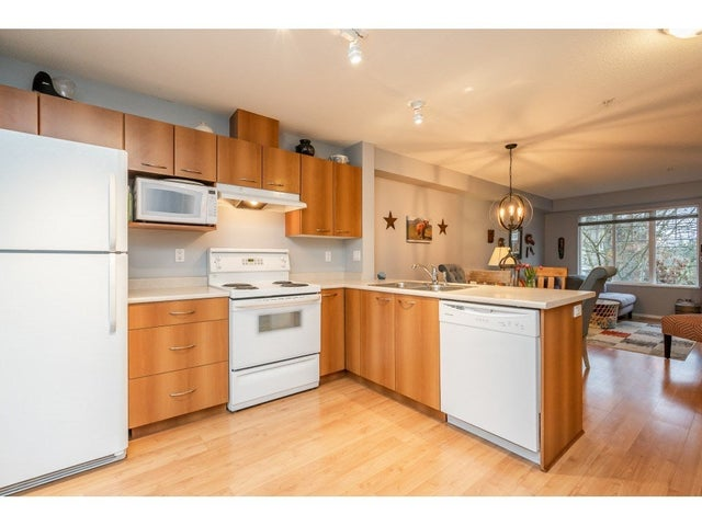23 20176 68TH AVENUE - Willoughby Heights Townhouse for sale, 2 Bedrooms (R2537718) #7