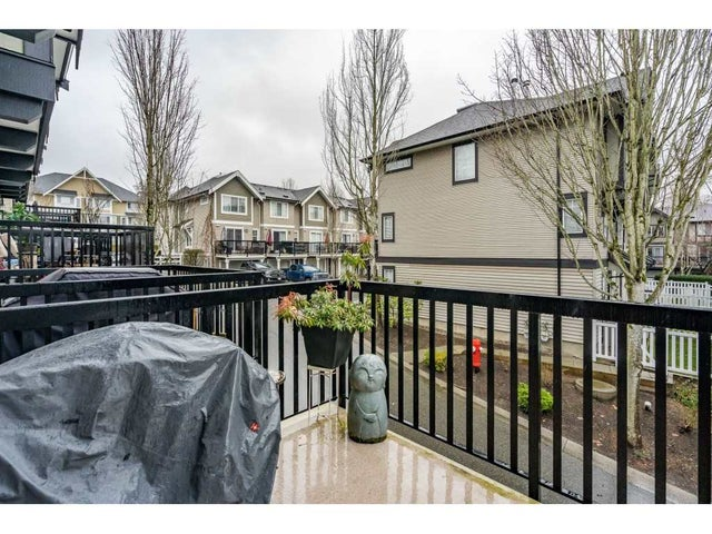 23 20176 68TH AVENUE - Willoughby Heights Townhouse for sale, 2 Bedrooms (R2537718) #9