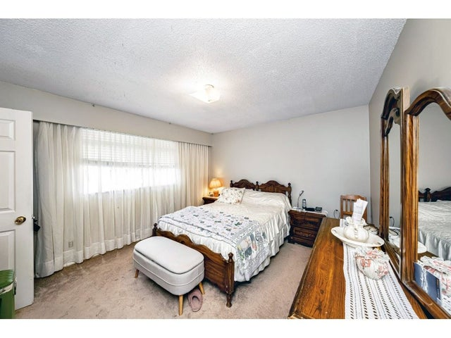 13887 FALKIRK DRIVE - Bear Creek Green Timbers House/Single Family for sale, 5 Bedrooms (R2537770) #15