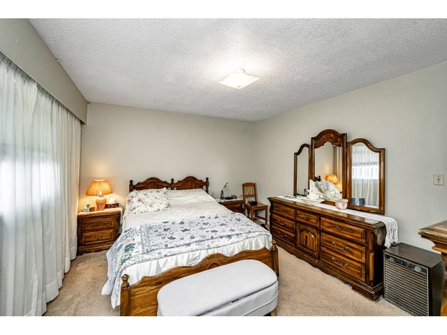 13887 FALKIRK DRIVE - Bear Creek Green Timbers House/Single Family for sale, 5 Bedrooms (R2537770) #16