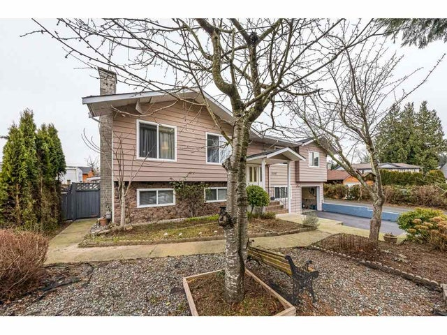 13887 FALKIRK DRIVE - Bear Creek Green Timbers House/Single Family for sale, 5 Bedrooms (R2537770) #2