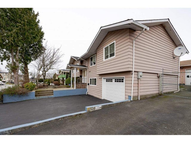 13887 FALKIRK DRIVE - Bear Creek Green Timbers House/Single Family for sale, 5 Bedrooms (R2537770) #3