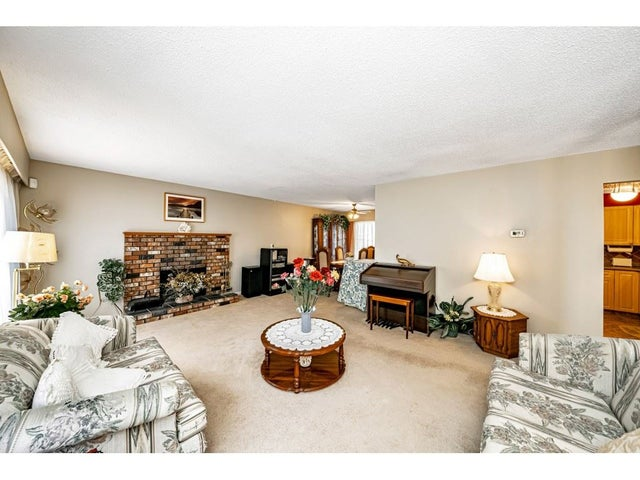 13887 FALKIRK DRIVE - Bear Creek Green Timbers House/Single Family for sale, 5 Bedrooms (R2537770) #9