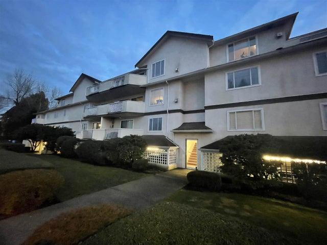 107 20064 56 AVENUE - Langley City Apartment/Condo for sale, 1 Bedroom (R2544189) #2