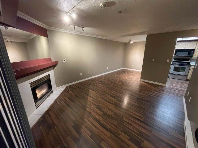 107 20064 56 AVENUE - Langley City Apartment/Condo for sale, 1 Bedroom (R2544189) #3