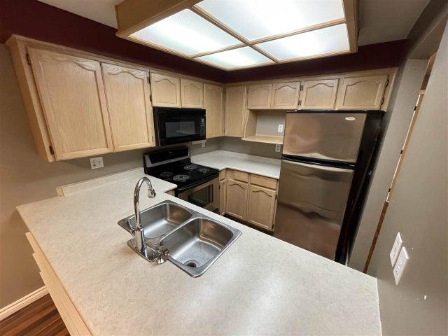 107 20064 56 AVENUE - Langley City Apartment/Condo for sale, 1 Bedroom (R2544189) #4