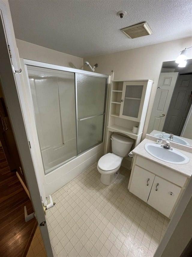 107 20064 56 AVENUE - Langley City Apartment/Condo for sale, 1 Bedroom (R2544189) #7