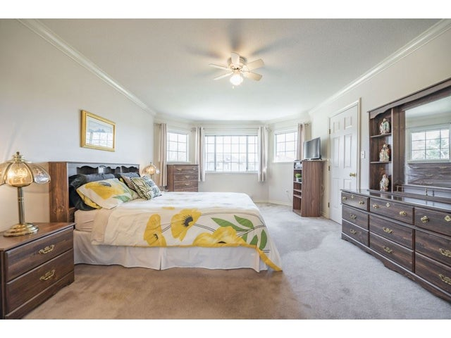 8467 142A STREET - Bear Creek Green Timbers House/Single Family for sale, 4 Bedrooms (R2546996) #12