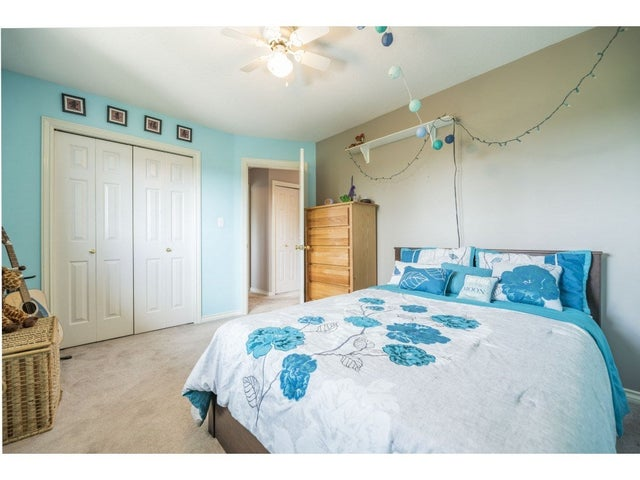 8467 142A STREET - Bear Creek Green Timbers House/Single Family for sale, 4 Bedrooms (R2546996) #26