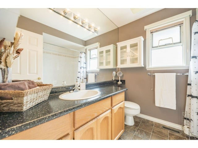 8467 142A STREET - Bear Creek Green Timbers House/Single Family for sale, 4 Bedrooms (R2546996) #30