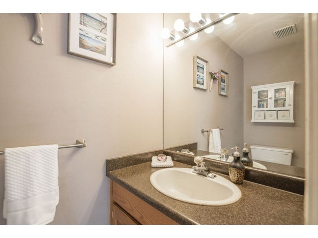 8467 142A STREET - Bear Creek Green Timbers House/Single Family for sale, 4 Bedrooms (R2546996) #36