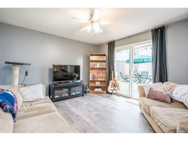 2391 WAKEFIELD DRIVE - Willoughby Heights House/Single Family for sale, 4 Bedrooms (R2567017) #12