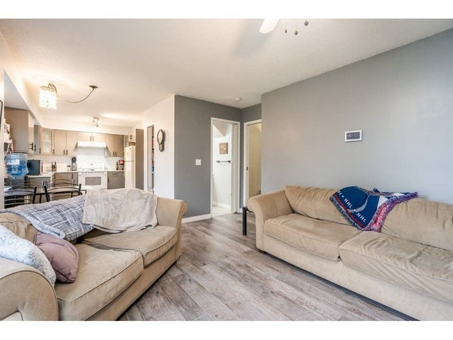 2391 WAKEFIELD DRIVE - Willoughby Heights House/Single Family for sale, 4 Bedrooms (R2567017) #14
