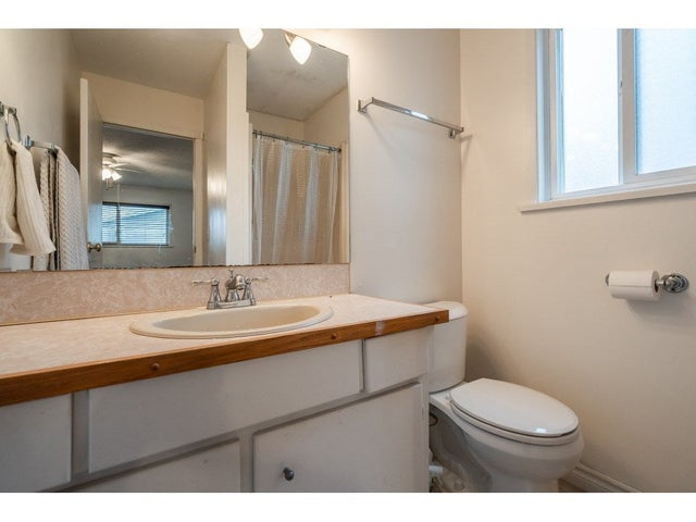 2391 WAKEFIELD DRIVE - Willoughby Heights House/Single Family for sale, 4 Bedrooms (R2567017) #19
